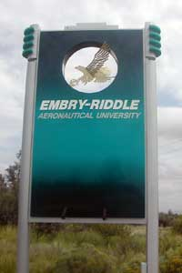 Embryriddle